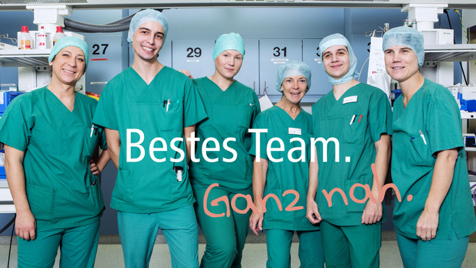 Anästhesie Bestesteam 9966 1414 Web
