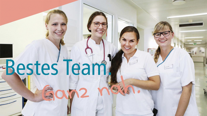 Bestes Team Frauenklinik Web 1414