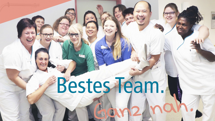 Bestes Team Station3 1414 Web