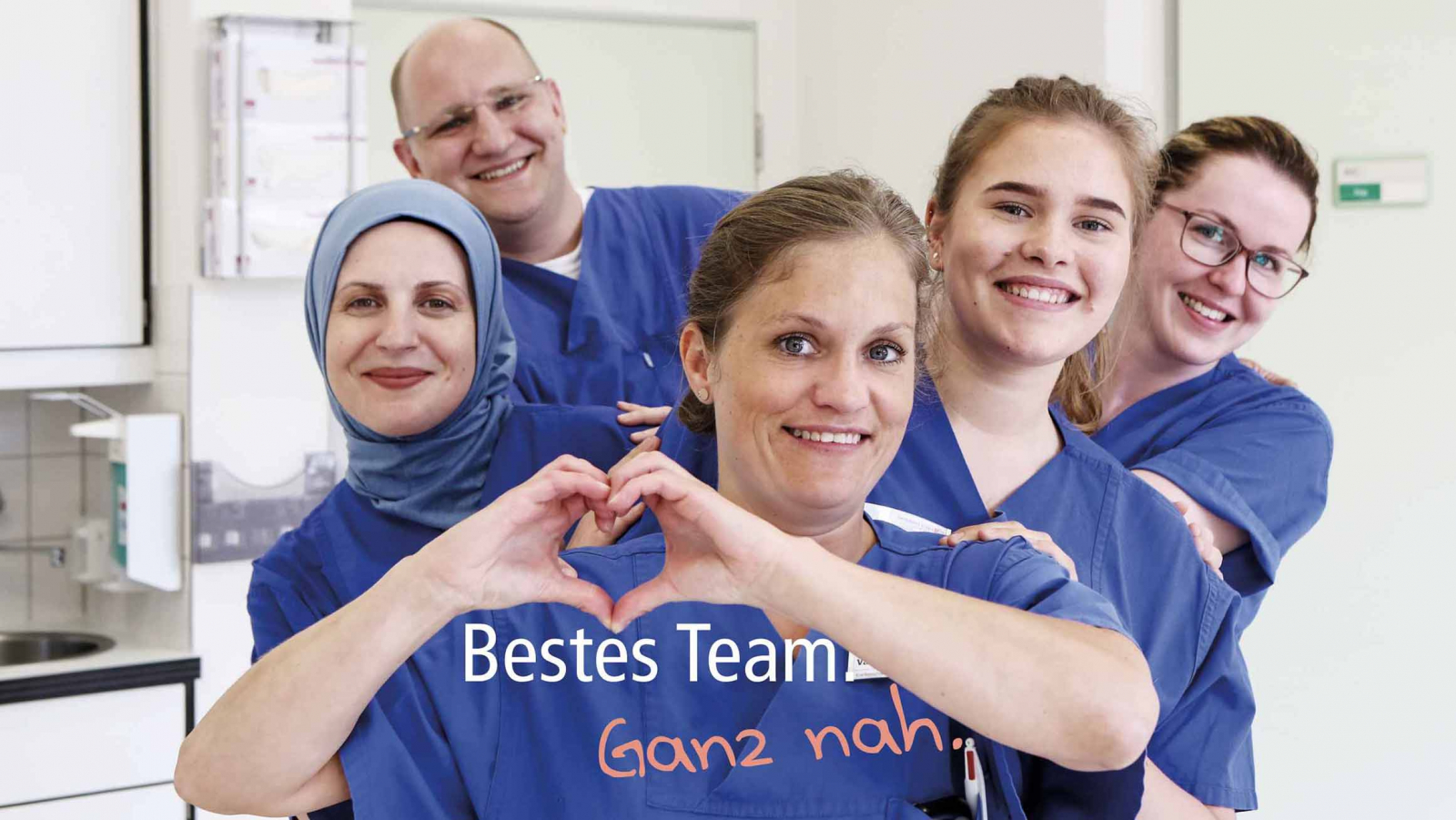 Beste Teams Slider Kardiologie 7